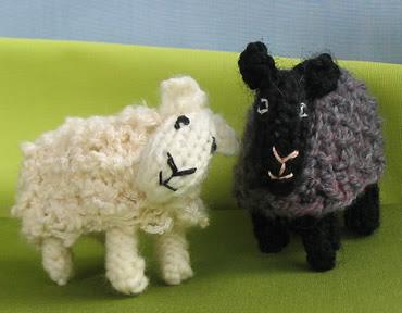 Sheep1_1