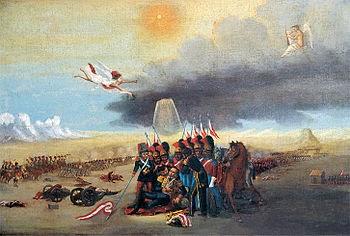 c72241f12 EL ESPACIO DE LA CULTURA DE ARTURITO  Segundo gobierno (1839-1841) Agustín  Gamarra Mesía