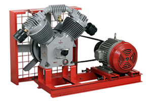http://www.bac-compressors.com/wp-content/uploads/2016/05/borewell-small.fw_.png