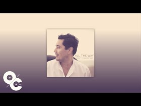 All The Way by Gian Magdangal [Official Audio]