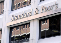 Una sede di Standard&Poor
