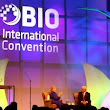 Sciberomics Science and BIO2014 Roundup - June 28, 2014