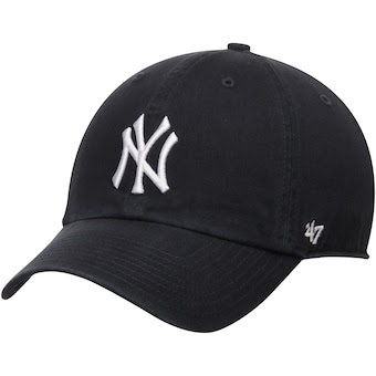 Image result for baseball hat