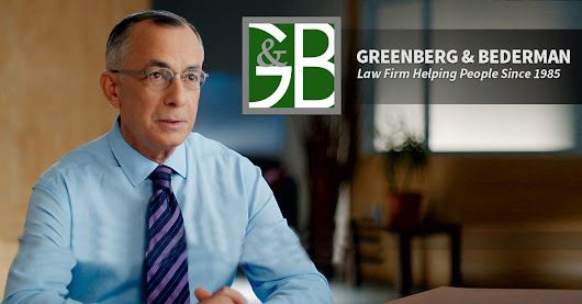 Greenberg & Bederman Law Firm
