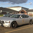 Shooting in Kittitas shuts down school; victim goes to high school for aid