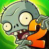 Plants Vs Zombies 2 v5.1.1 Cheats