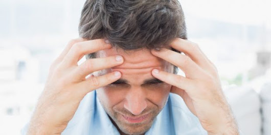 New treatment offers hope for migraine sufferers
