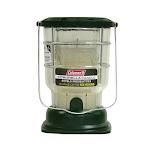 Coleman Citronella Candle Lantern - 6.7 Oz