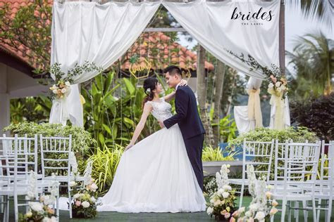 TRENDING WEDDING THEME IDEAS FOR 2019   BridestheLabel
