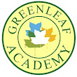 The Greenleaf Academy Certificate Program