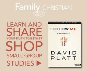 Shop Christian Small Group DVD studies & Bible Studies