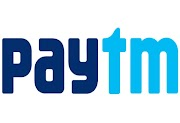 Paytm App Removed from Google Play Store For Download