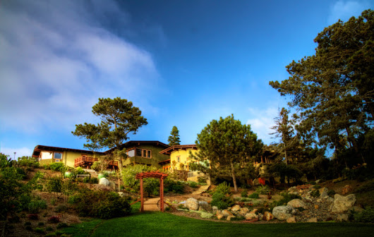 Point Loma Dream Residence - Eco Minded Solutions