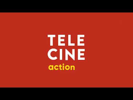 Telecine Action Online