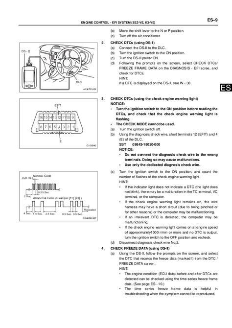 Kode error-dan-manual-kelistrikan-mesin-3 sz-ve-k3-ve