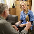 Tips for Talking About Senior Care
