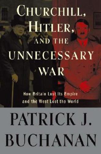 http://www.politicalaffairs.net/assets/Uploads/HitlerChurchill.jpg
