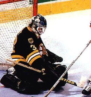 Casey Bruins