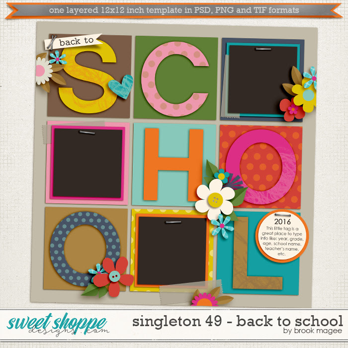 http://www.sweetshoppedesigns.com/sweetshoppe/product.php?productid=34644&cat=841&page=1