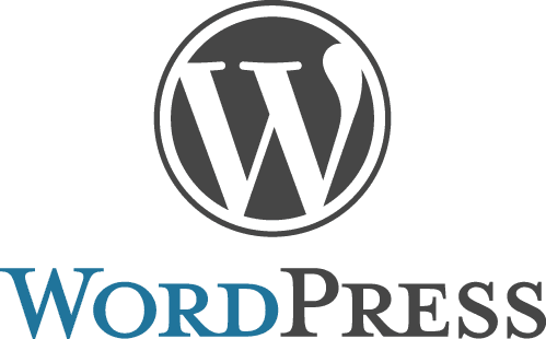 5 Tools to Make Your WordPress Site Load Faster