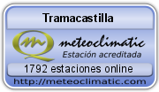Meteoclimatic
