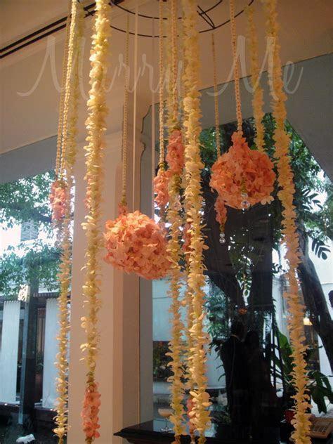 Planning an Indian Wedding in Thailand   Bangkok