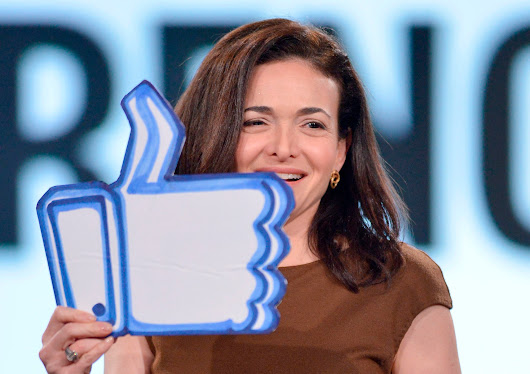 Facebook Just Improved Its Paid Leave Program in a Big Way