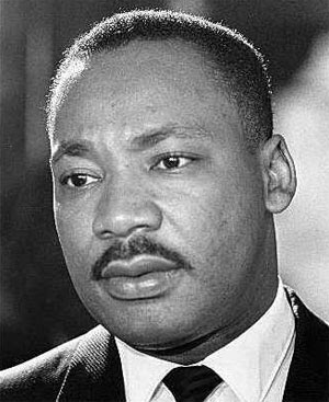 Martin Luther King Jr Quotes Its Time For Action