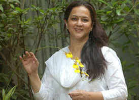 With Rs 164 cr in kitty, Rohini to open purse strings for governance