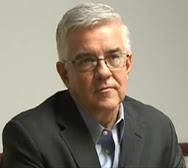 Michael T. McKibben