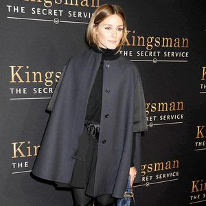 From Olivia Palermo to Gigi Hadid, The Top 3 Celeb Outfits to Copy Now