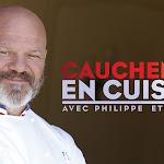 Cauchemar en cuisine, à Roumazières-Loubert ce soir sur M6 : tout va bien, en apparence du moins...