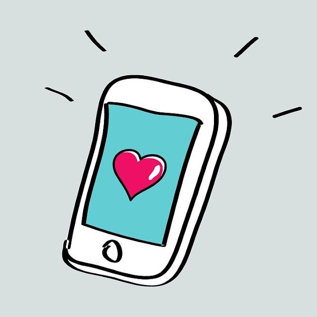 Wideorozmowy - nowa opcja w Tinderze