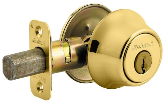 The Best Lock For Your Home in 2015: Is Your Lock Really Safe? | 4 Houses a Minute: The Home Security Blog