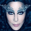 Tickets | Cher - Dressed to Kill Tour - Columbus OH at Ticketmaster