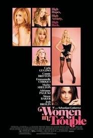 Pretty Woman Film Deutsch Komplett