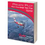 Gleim 2020 Private Pilot FAA Knowledge Test