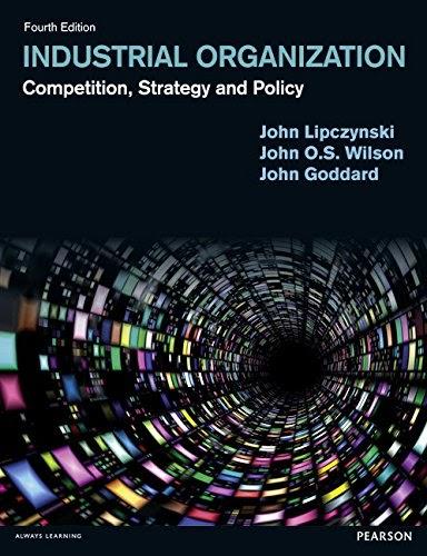 shop Pocket Companion to Guyton and Hall Textbook of