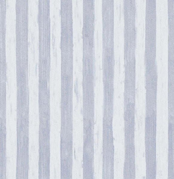 Pattern Cobra Stripe No 8 Color Periwinkle Philomela Textiles