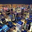 Melbourne, Australia is the most livable city in the world