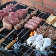 Where to find good Brazilian BBQ for the World Cup.