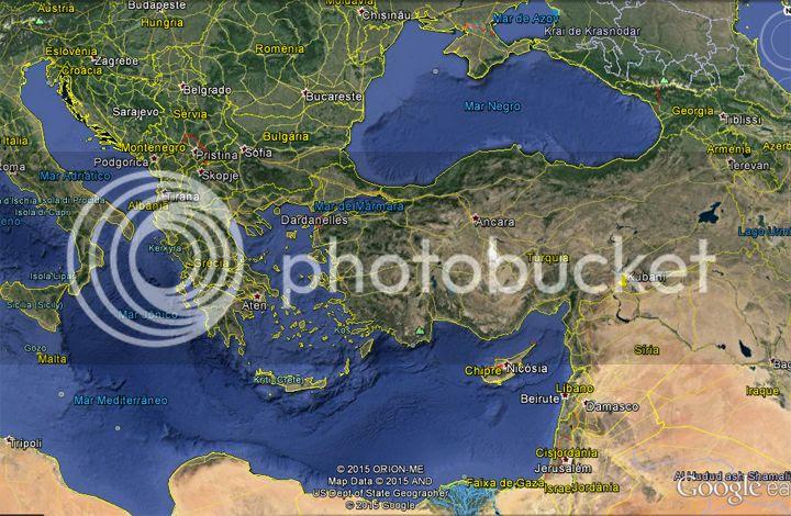 photo Grecia_zps15539a5f.jpg
