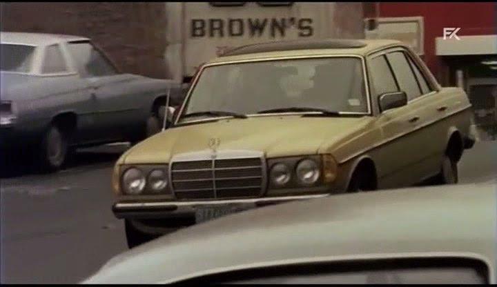 """imcdb 1974 buick lesabre in """"jaguarov skok 1984"""""""