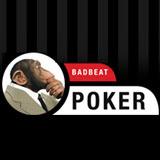 badbeat-160.jpg