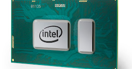 Intel's eighth-gen CPUs will be more powerful than we thought