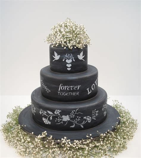 Cakes of Your Dreams   Wedding Cakes Queanbeyan   Easy