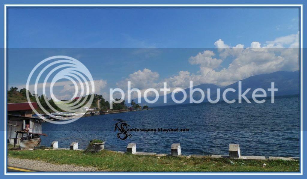photo Picture37_zpsf2146b40.jpg