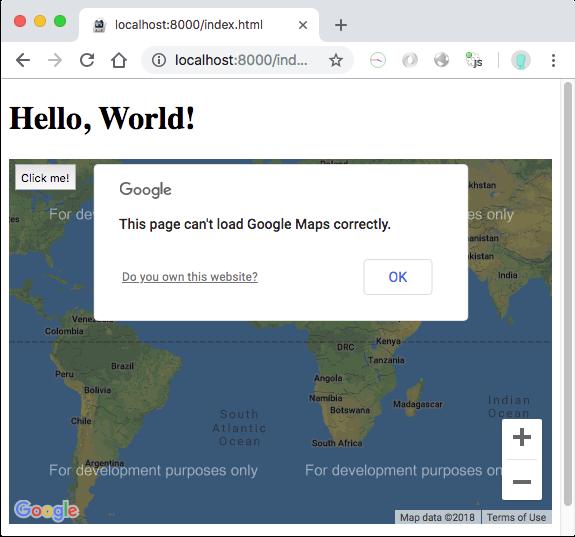 Cordova Plugin Googlemaps Npm