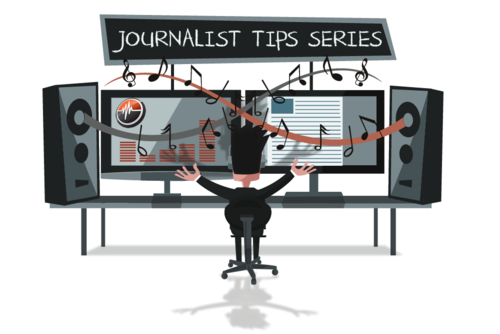 Journalism Tips #28: Something To Consider Before Firing An Unpaid Contributor