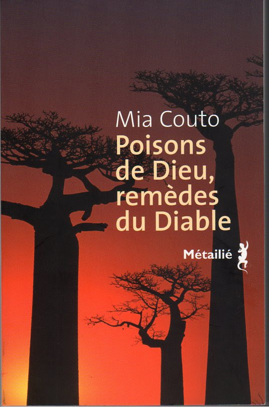 http://lapage.unblog.fr/files/2013/01/mia-couto037.jpg